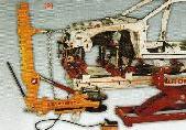板金塗装イメージ3