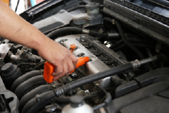 知って得する保険修理イメージ